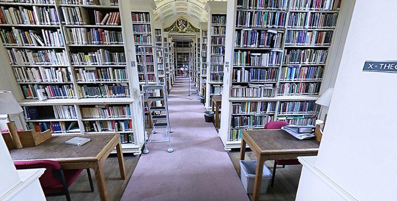 File:Brasenose - Library.jpg