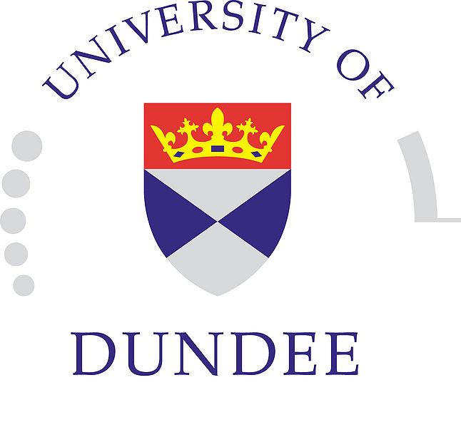 File:Uni of Dundee logo.jpg