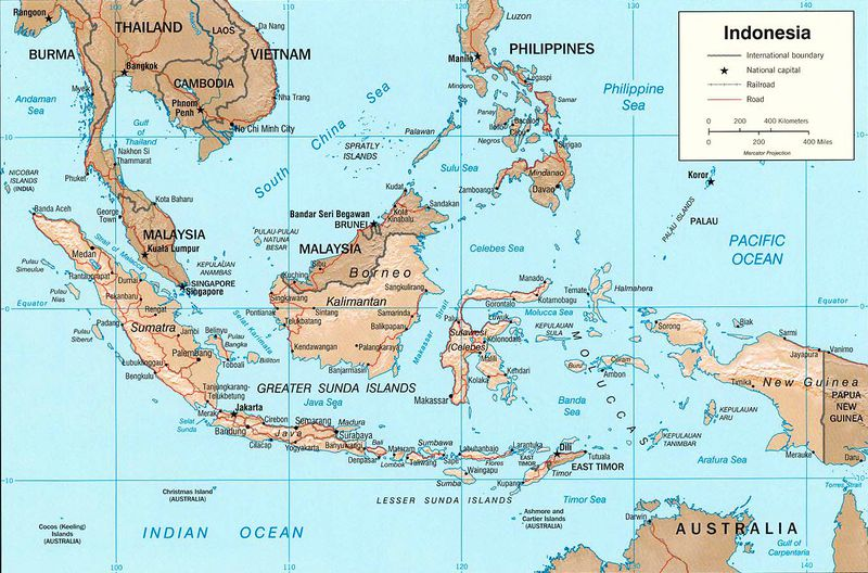 File:Indonesianmap.jpg