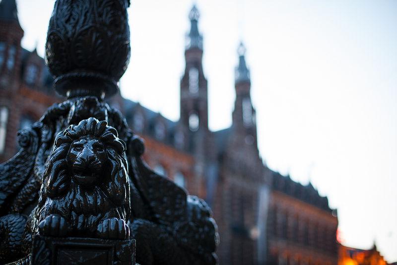 File:Amsterdam Christian Lendl.jpg