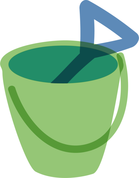 File:Bucket (2).png