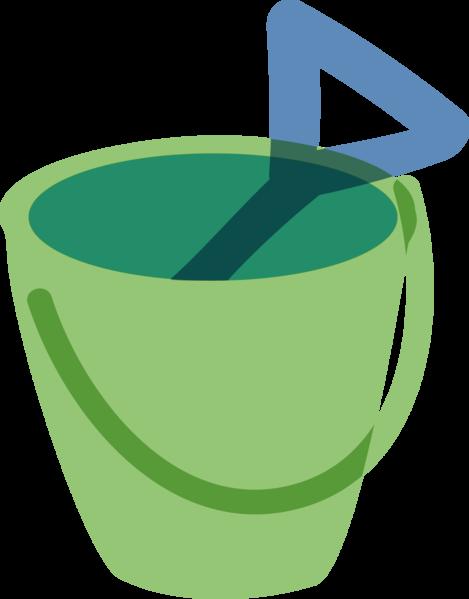 File:Bucket (2).png