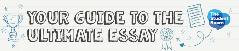 File:Your-guide-to-the-ultimate-essay.png