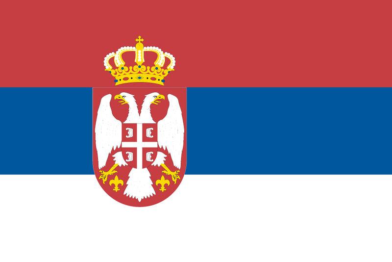 File:Serbia-state-hi.jpg