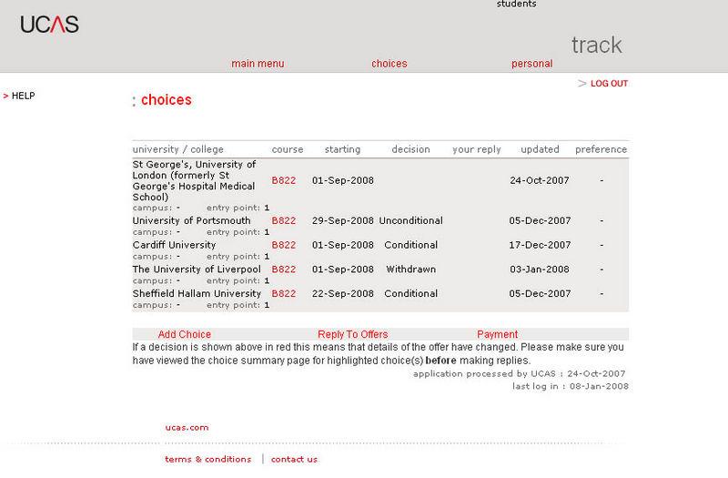 File:Trackchoices.jpg