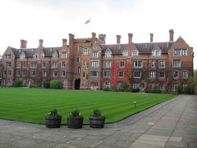 File:Selwyn-old-court.jpg