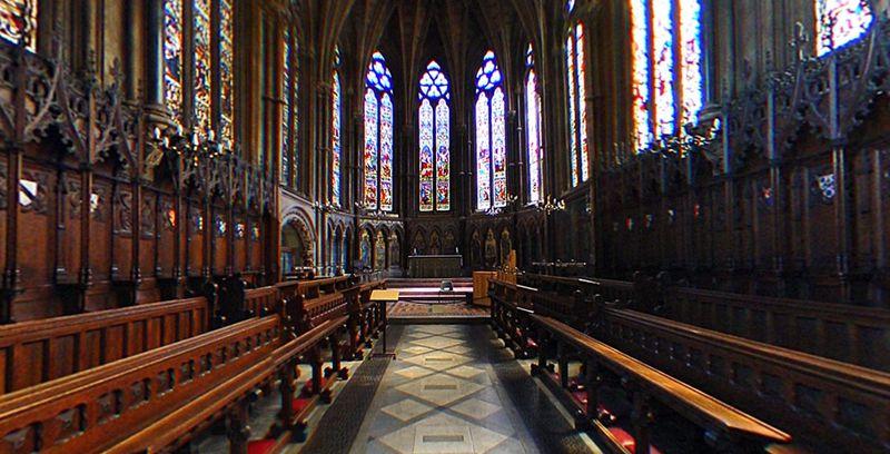 File:Exeter - Chapel.jpg
