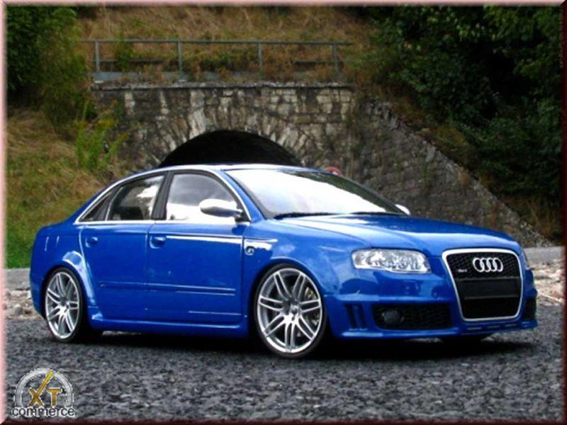 File:Audi rs4 kit suspension rabaissee 948 4.jpg