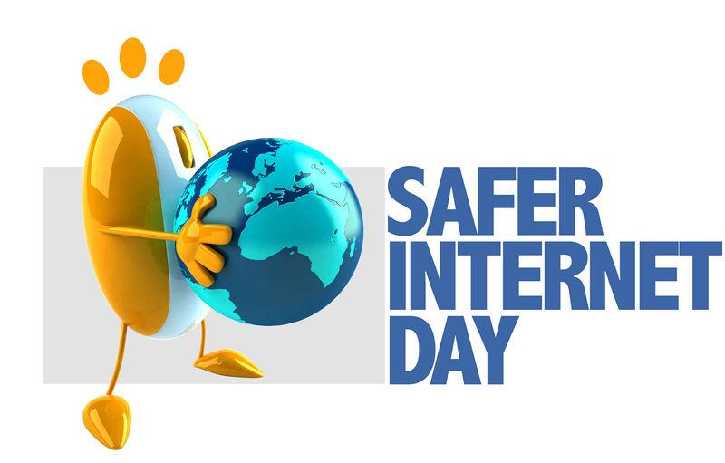 File:Safer internet day resized.jpg