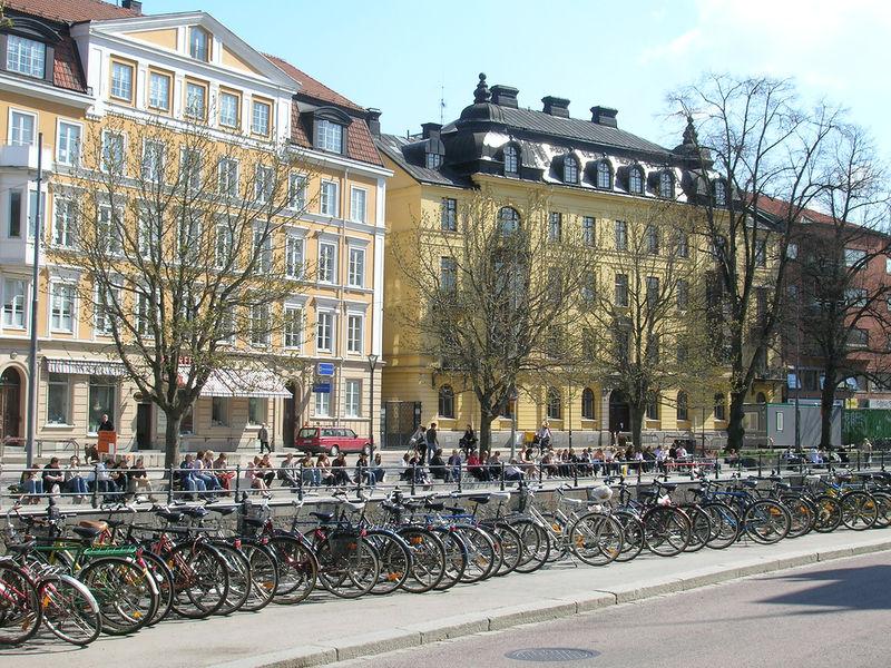 File:Uppsala - Hans Kylberg.jpg