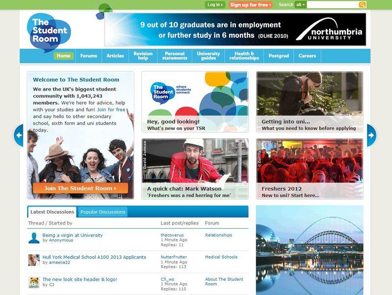 File:Tsr homepage 2012.JPG