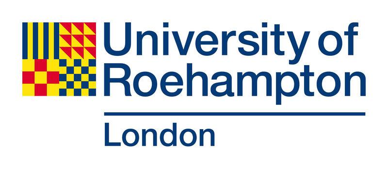 File:Roehampton-logo.jpg