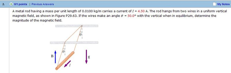 File:Webassign question.jpg