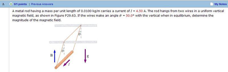 File:Webassign question.jpg