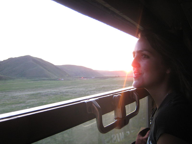 File:Window TranSiberian.JPG