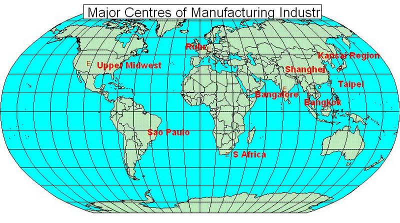 File:Major centres of manufacturing.JPG