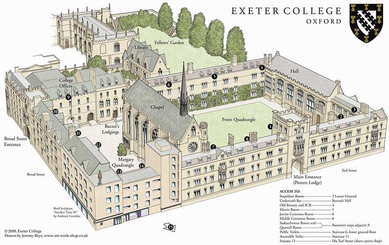 File:Exeter-map.jpg