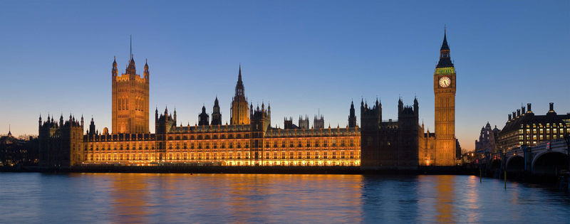 File:Parliament small.jpg