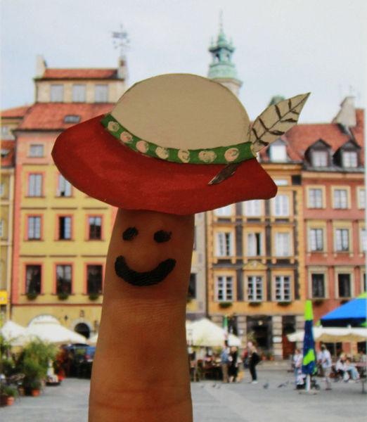 File:Poland.jpg