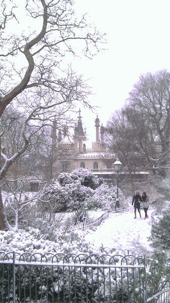 File:Pavillion snow.jpg