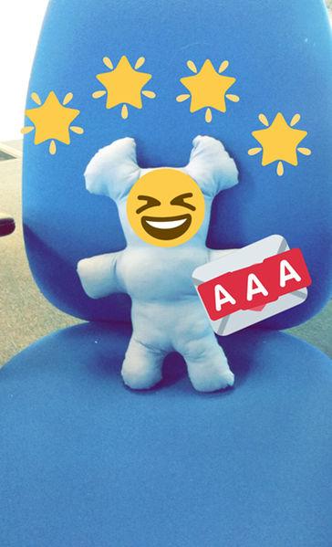 File:Snapchat Uno.jpg