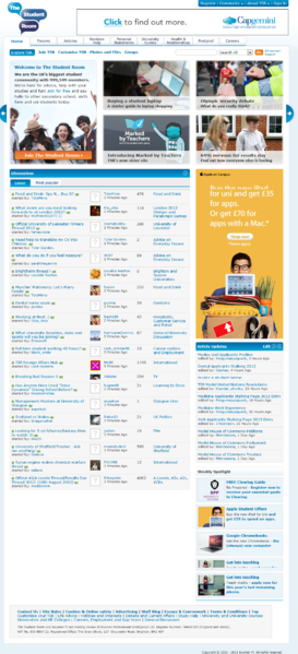 File:TSR 2012 homepage2.png