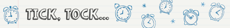 File:Tick-tock.png