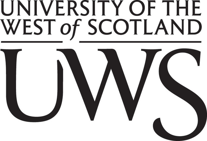 File:University of the West of Scotland.jpg
