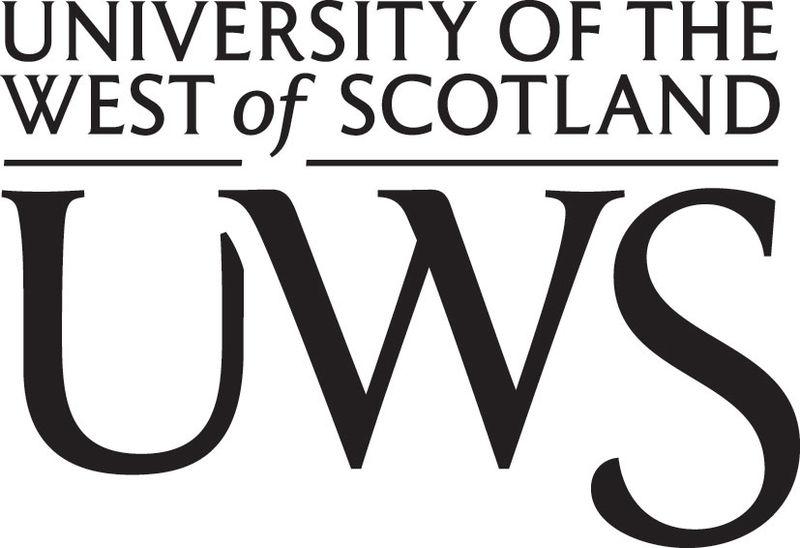 File:University of the West of Scotland.jpg