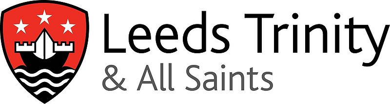 File:Leeds Trinity Logo.JPG