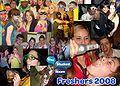 Thumbnail for version as of 15:12, 14 September 2009