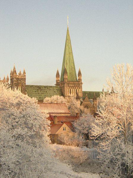File:Vinterdomen.jpg