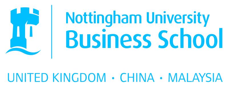 File:Nott-business.jpg