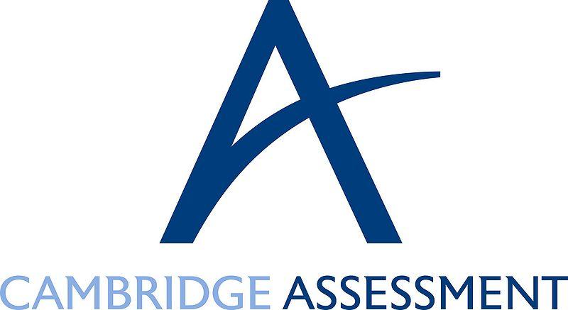 File:Cambridge Assessment Colour Logo.jpg
