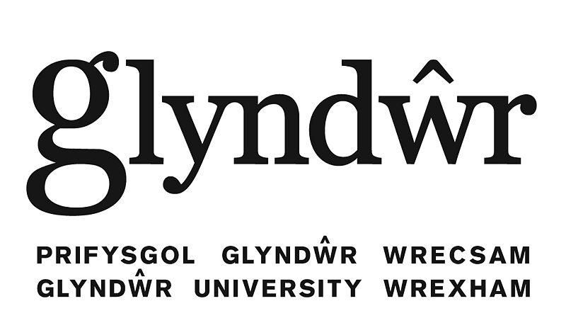 File:Glyndwr logo large.jpg