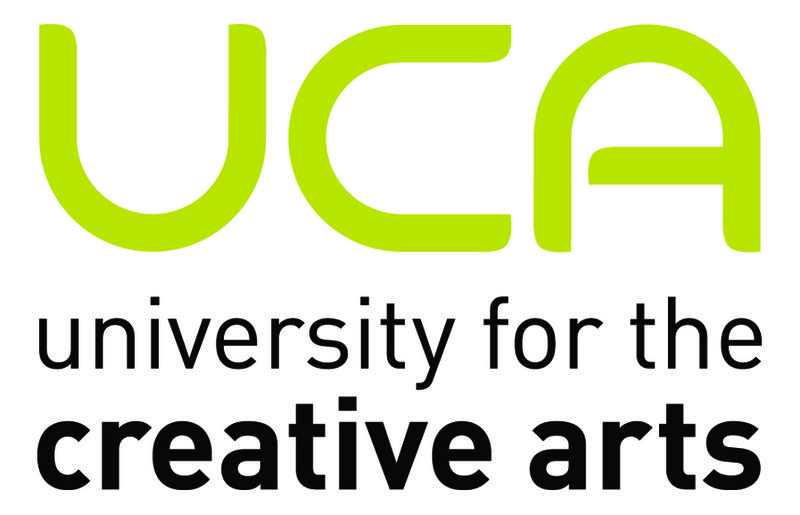 File:UCA Logo NEW green logo black text.jpg