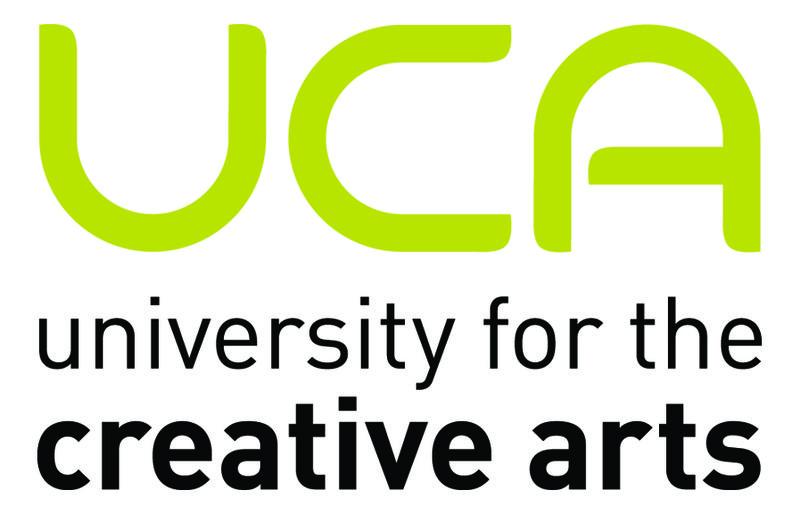 File:UCA Logo NEW green logo black text.jpg