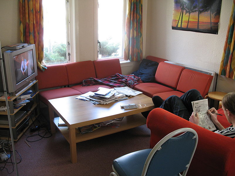File:Warrender Park Road Living Area.jpg