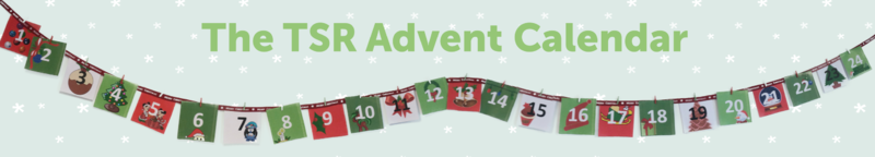 File:Advent.png