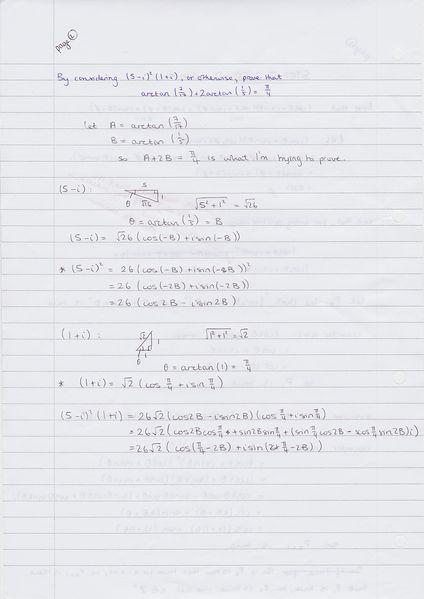 File:STEP 2000 II 4 pg.3.jpg