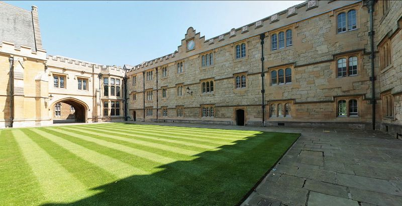 File:Merton-Fellows-Quad.jpg