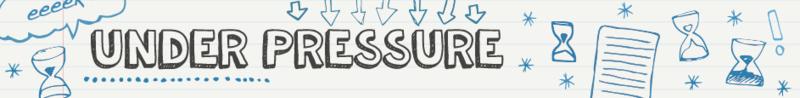 File:Desktop-under-pressure.png