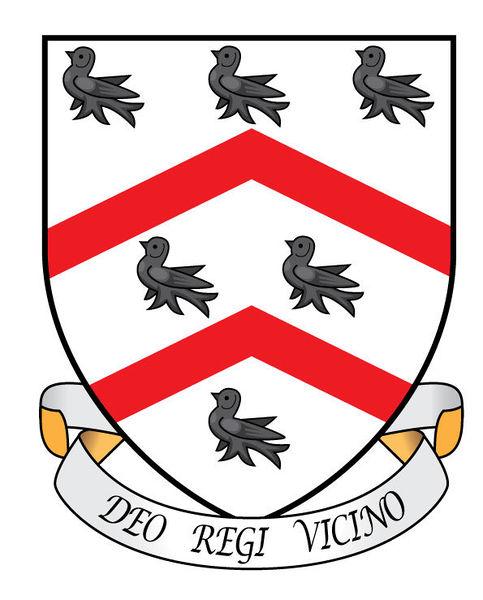 File:Worcester Crest 2.jpg