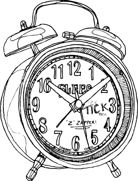File:Alarm Clock.png