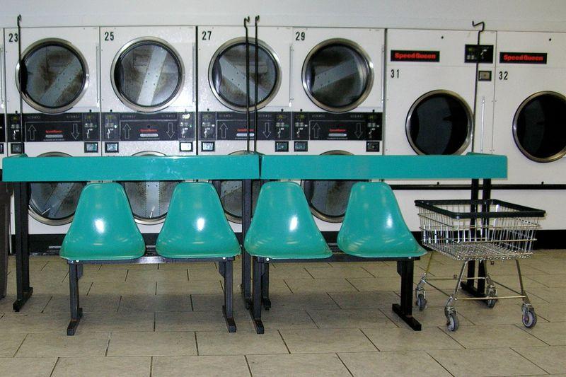File:Laundromet.jpg