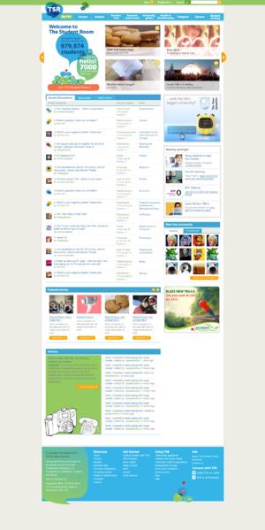 File:NewNav subscriber1a.png