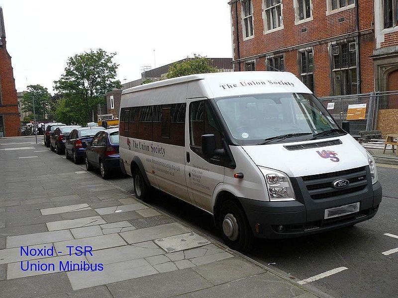 File:Union Minibus.JPG