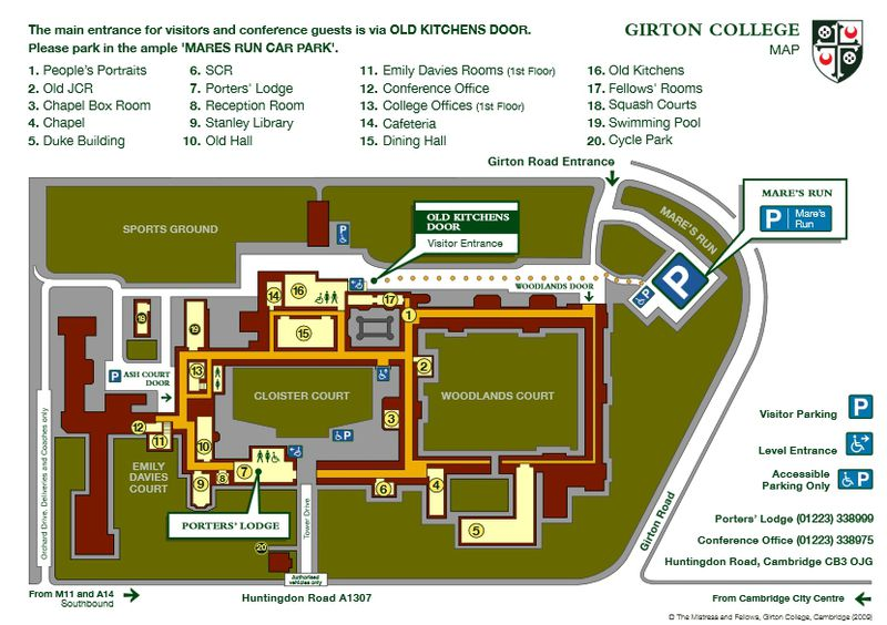 File:Cambridge-Girton-College-map.jpg
