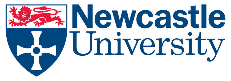 File:Newcastle-university-logo.jpeg