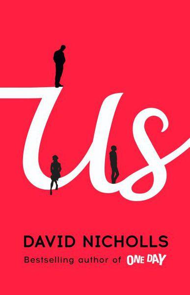 File:Us by David Nicholls - book jacket cover (2).jpg
